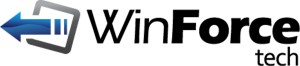winforcetech_logo